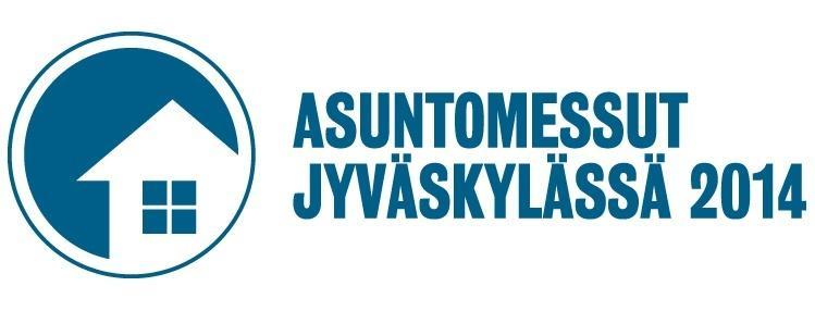 Asuntomessut_logo