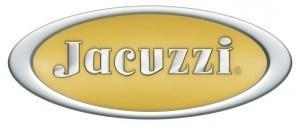 Jacuzzi-gold-logo-3-300x125