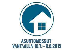 asuntomessut_vantaa_logo