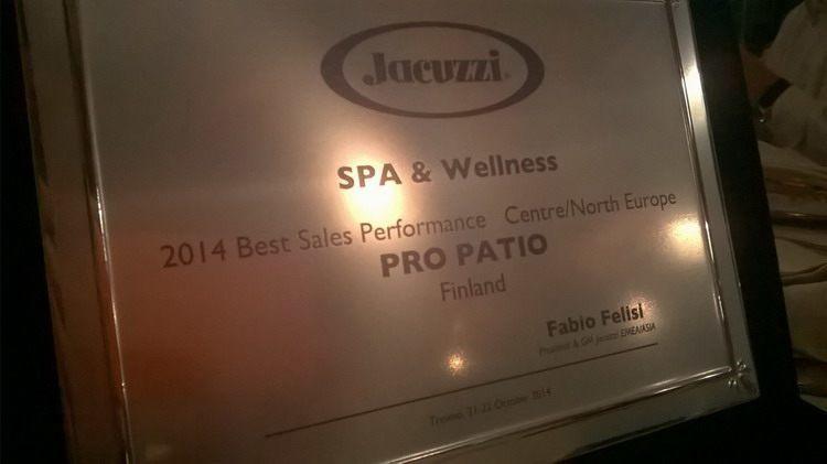 award-1280x719