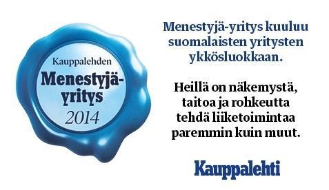 menestyjat2014