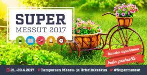 super_2017_1000x509_1432