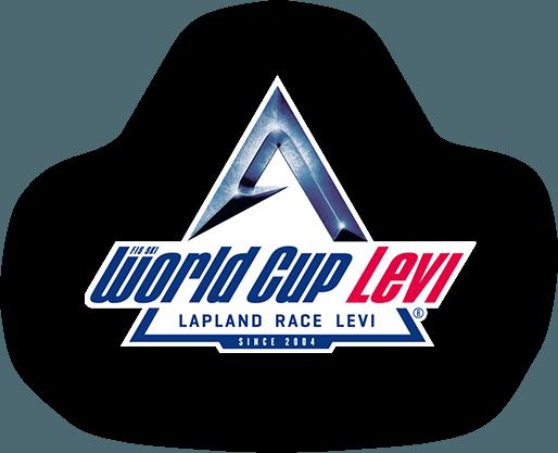 worldcuplevi-logo