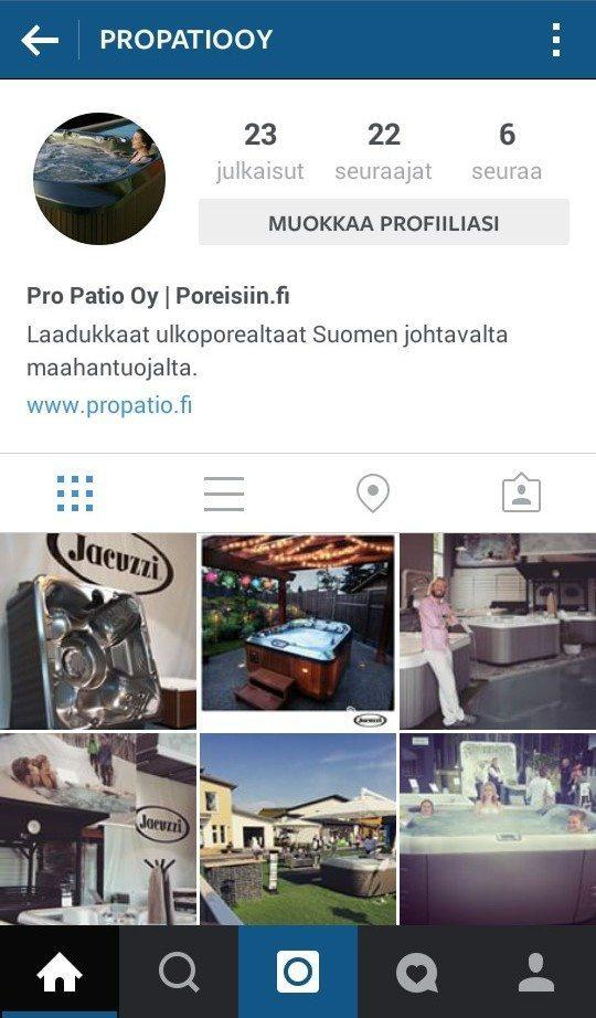 instagram_propatiooy