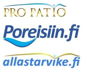 propatio-poreisiin